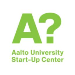 Aalto University Start-up Center
